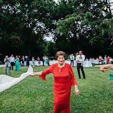 Wedding photographer Rebecca Silenzi (silenzi). Photo of 22.09.2016