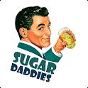 Sugar Daddies Free Dating Apps, Suga Babes & Daddy icon