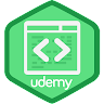 com.udemy.android.sa.learnAndroidProgramm