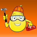 ServicePair - Construction App icon