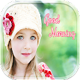 Best Good Morning Images icon