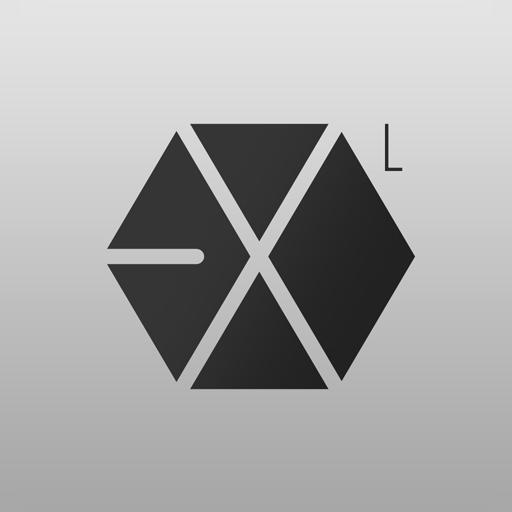EXO-L (app)