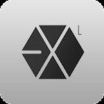EXO-L Icon