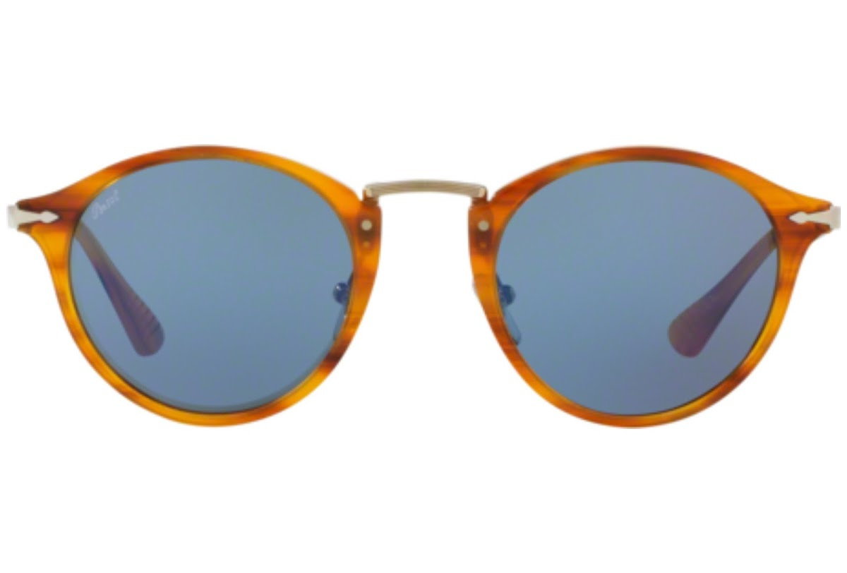 329302f140bc2 Buy PERSOL 3166S 5122 960 56 Sunglasses
