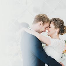 Wedding photographer Makes Mastroyakes (Makes). Photo of 28.01.2016
