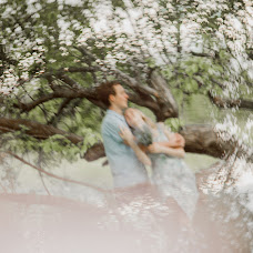 Wedding photographer Tatyana Soloveva (tanysolovyeva). Photo of 16.06.2017
