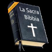Sacra Bibbia CEI