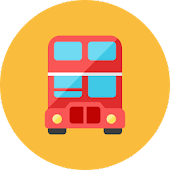 Leave - Bus Tracker