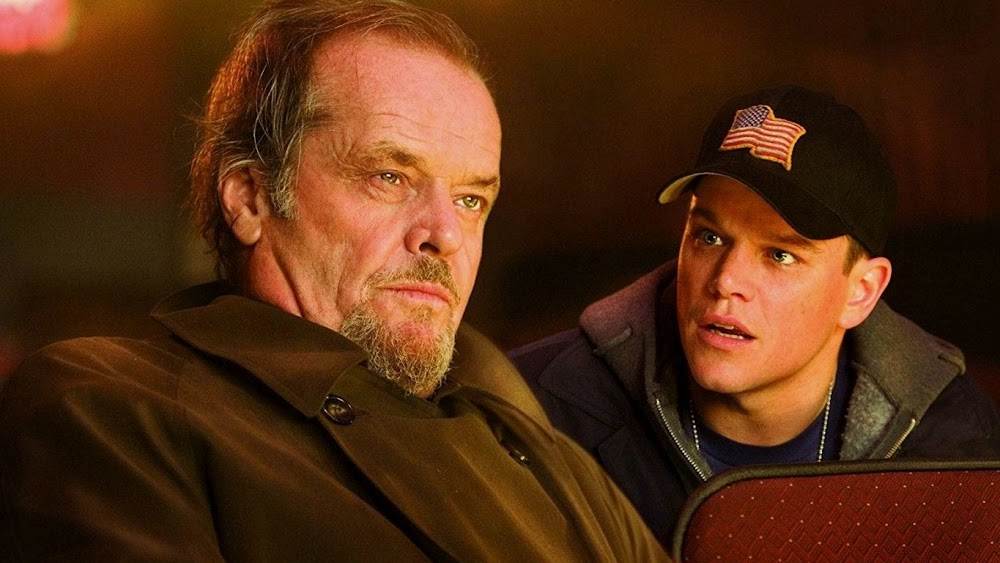 best-thriller-movies-netflix-india_the_departed