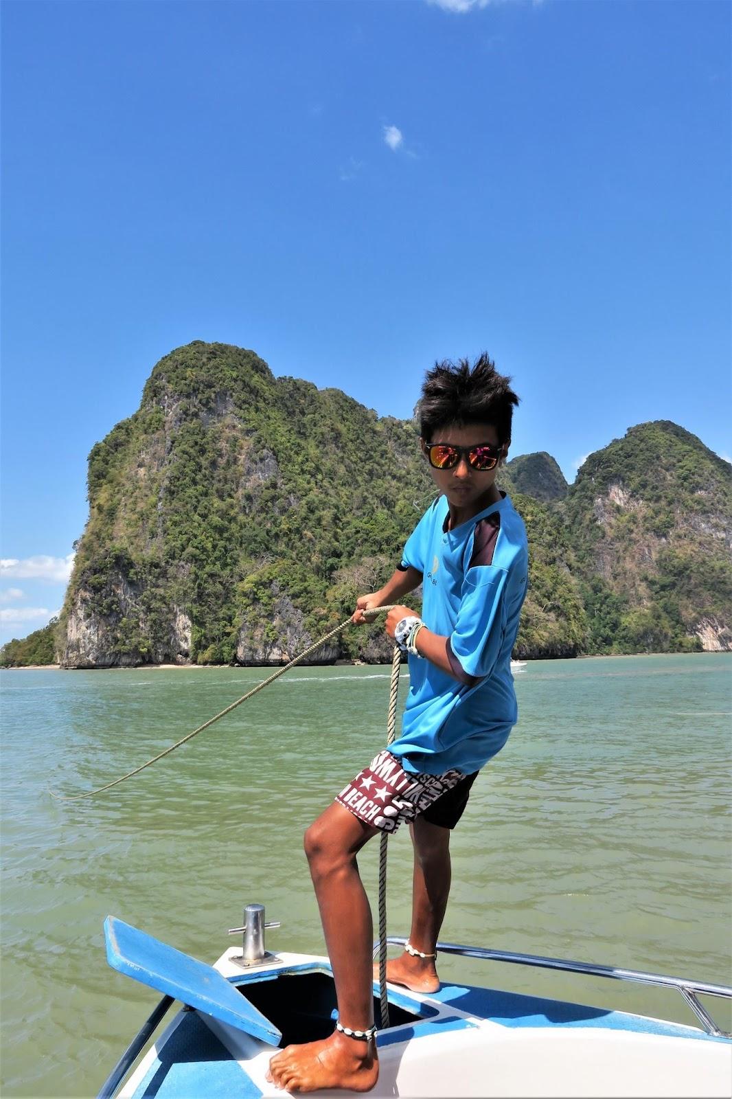 C:\Users\Administrator\Documents\Documents\Putovanja\PUTOPISI\TAJLAND\Tajland 6\Slike\16.jpg