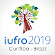 IUFRO2019 Download on Windows