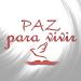 Paz para vivir Icon