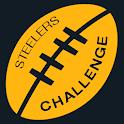UltimateFan: Steelers icon