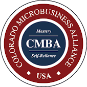 CMBA