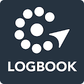 Fleetmatics REVEAL Logbook ELD Edition