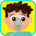 surgery games icon