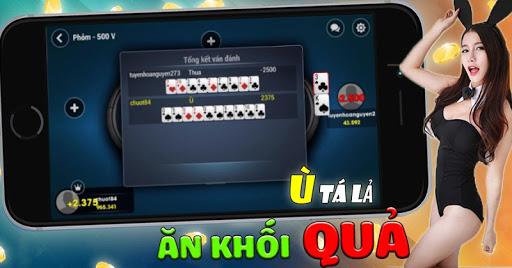 玩免費博奕APP|下載Game bai doi thuong 2016 app不用錢|硬是要APP