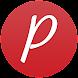 Tips Pinerest Free 2019 Update