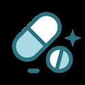 Pharmacy Plus icon