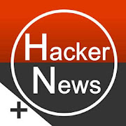 yHacker News -Tech News & Informations APK