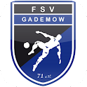 FSV Gademow 71 e.V. icon