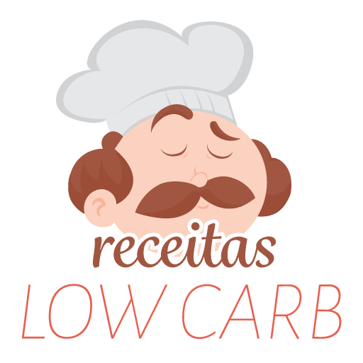 Receitas Low Carb em Português