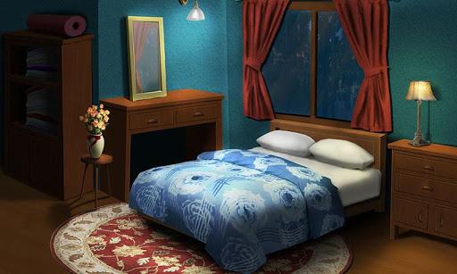 Room Escape - Can You Escape this 1000 Doors apkdebit screenshots 22