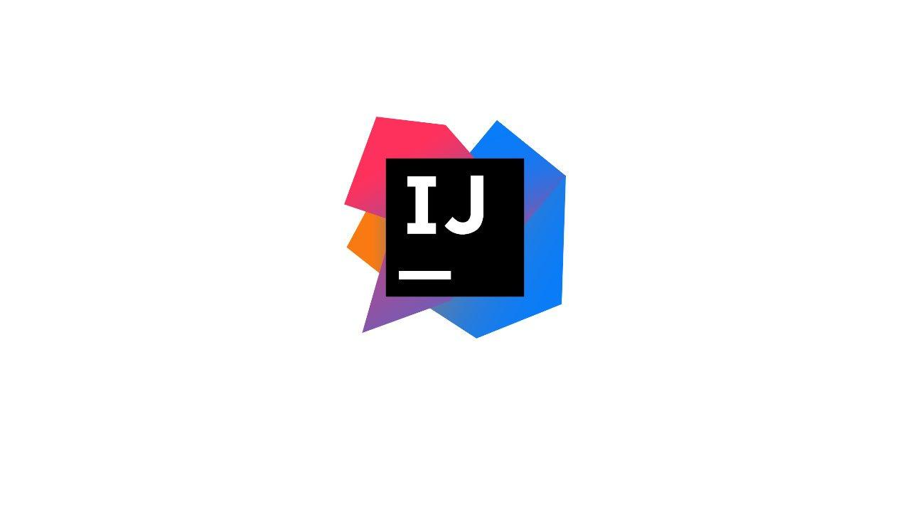 C:\Users\Administrator\Desktop\intellij-idea-icon-26.jpg