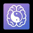 DBT Coach: (Dialectical Behavior Therapy app) apk