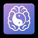 DBT Coach: (Dialectical Behavior Therapy app) icon