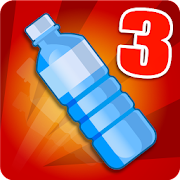 Bottle Flip Challenge 3 APK