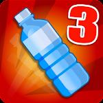Bottle Flip Challenge 3 Icon