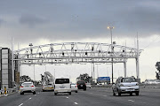 Government is considering cancelling e-tolls.