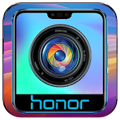 Camera For Honor 10 Style Camera Honor Play - 9n Android APK Download Free By Jow LTd