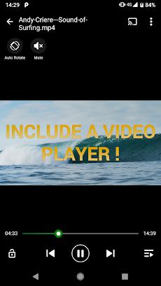 ビデオダウンローダ2019のおすすめ画像4
