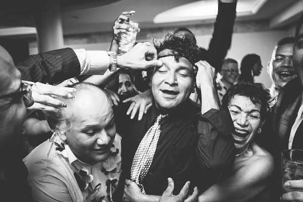 Fotógrafo de bodas Yessen Bruce (yessenbruce). Foto del 17.07.2017