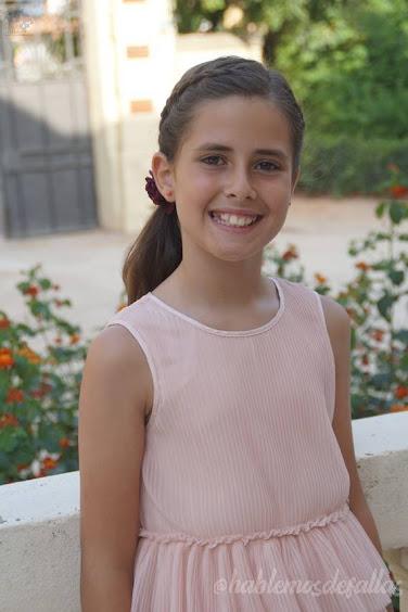 Ariadna García Gaitán