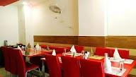 Roti - The Grill Restaurant photo 9