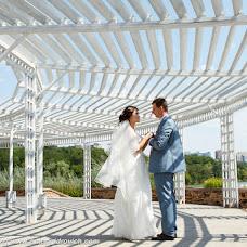 Wedding photographer Anton Gidrovich (antongidrovich). Photo of 14.02.2016