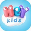 Nursery Rhymes Songs - HeyKids file APK Free for PC, smart TV Download
