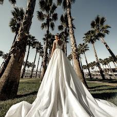 Düğün fotoğrafçısı Konstantin Tarasenko (Kostya93). 06.04.2019 fotoları