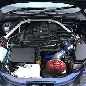 ロードスター NCEC RS RHT ・ 2009年のカスタム事例画像 マサちんさんの2018年08月19日20:17の投稿