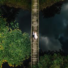 Wedding photographer Fille Roelants (FilleRoelants). Photo of 26.10.2017
