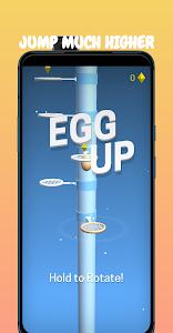 Egg Up Helix 1.0.3