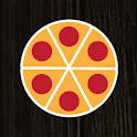 MyPi Pizza icon
