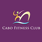 Cabo Fitness Club icon