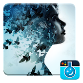 Photo Lab PRO Photo Editor!