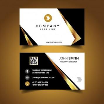 Download business card maker free visiting card maker photo apk business card maker free visiting card maker photo poster reheart Gallery