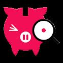 CdP, Control de Precios Claros icon