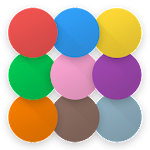 9 Colors v1.1.4 (Unlocked)